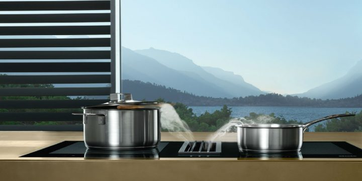 New and innovative kitchen appliances to help elevate your cooking